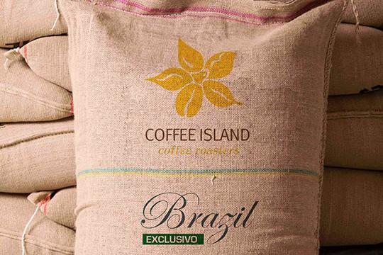 ocoffee-logo-coffee-island_540x360